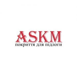 klienty-seomadeplace-askmgroup(1)